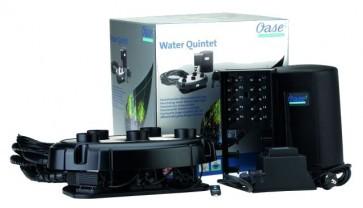 Joc de apa Water Quintet