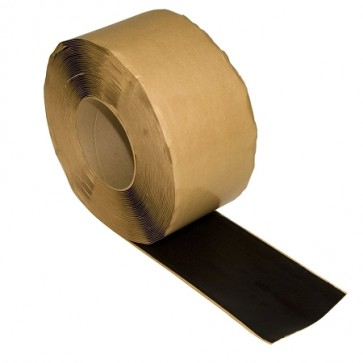 "QuickSeam Splice Tape 3"",benzi vulcanizante 7,62cmx30,5m/rola"