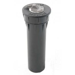 Aspersor Hunter PRO-Spray, ridicare 10 cm, fara duza
