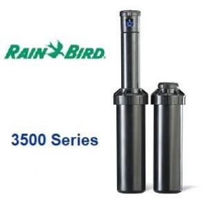 Aspersor Rain Bird 3500, ridicare 10 cm, R=40°-360°, duze r=4,6-10,7 m