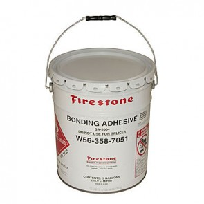 Bonding Adhesive, adeziv contact pentru perete, 10 litri