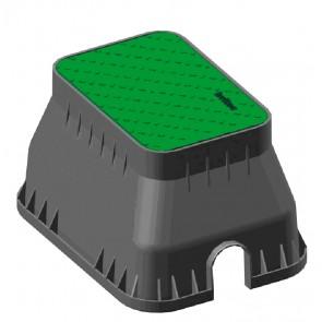 Boxa Jumbo 60x45x30 cm