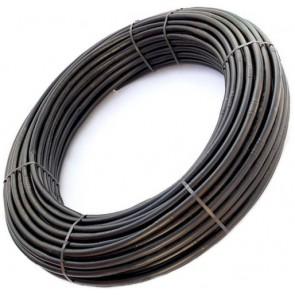 Conducte de picurare , D:16 mm, 33 cm, 4 l/h, 100 m/rola