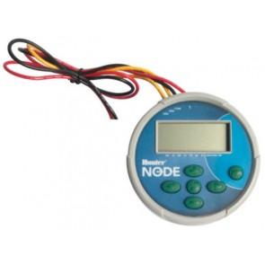 Hunter NODE-400, programator pe baterie, 4 zone