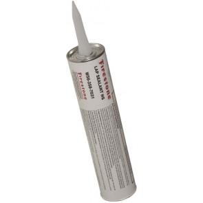 Lap Sealant, silicon etansara terminala