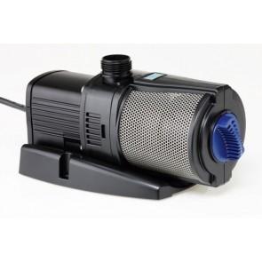 Pompa acvatica Aquarius Universal 9000, pentru cascade