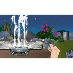 Joc de apa Water Quintet Creative