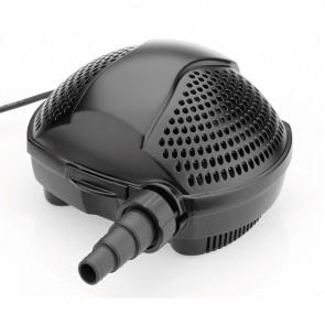 Pompa acvatica PondoMax Eco 14000, pentru filtre si cursuri de apa