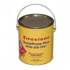 QuickPrime Plus, grund activare vulcanizare, 3.75 litri