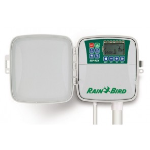 Programator Rain Bird ESP-RZX