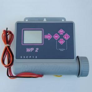 Programator Rain Bird pe baterii