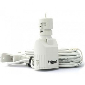 Senzori de ploaie Irritrol RS500