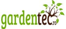 Gardentec.ro